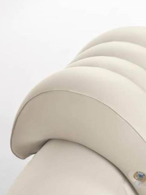 Relaxační polštář do nafukovací vířivky