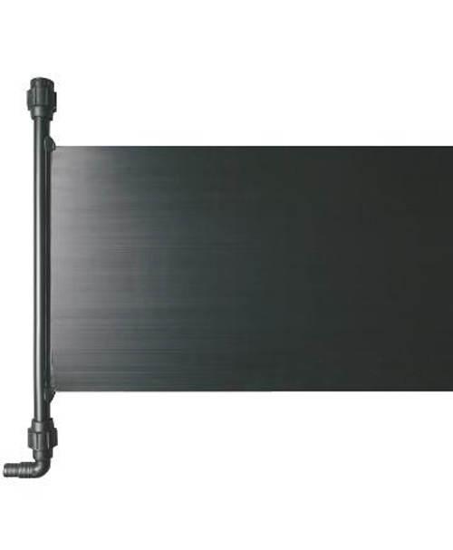Solární panel Marimex k bazénu