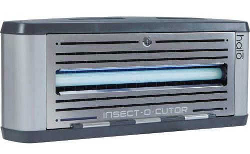 Interiérový lapač hmyzu