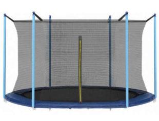 Náhradní vnitřní ochranná síť na trampolínu 366 cm