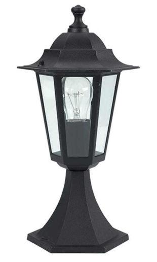 Stojanová zahradní lampa ACA Lighting Garden