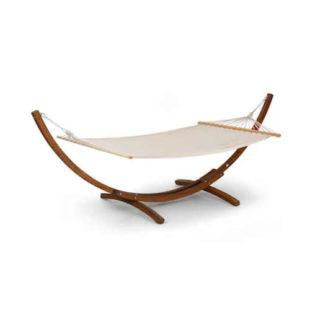 Bali swing houpací síť v luxusním designu