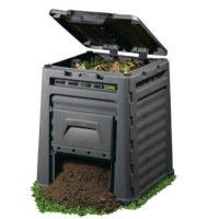 Praktický kompostér ECO 320L